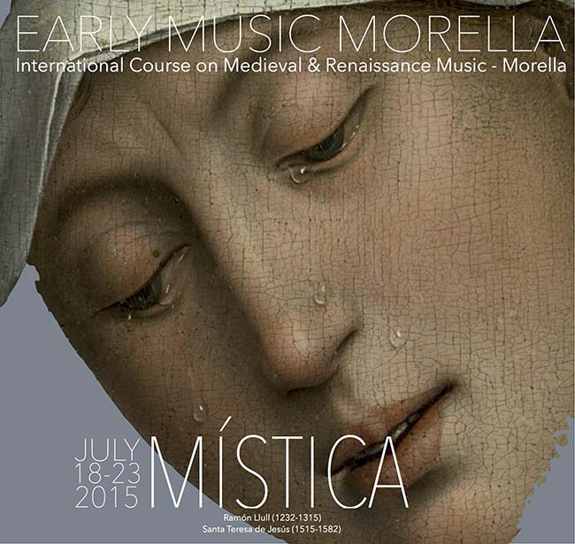 20150715_earlymusic_cartell_650x